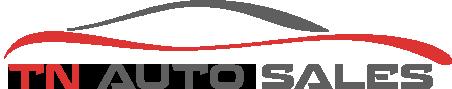 TN Auto Sales